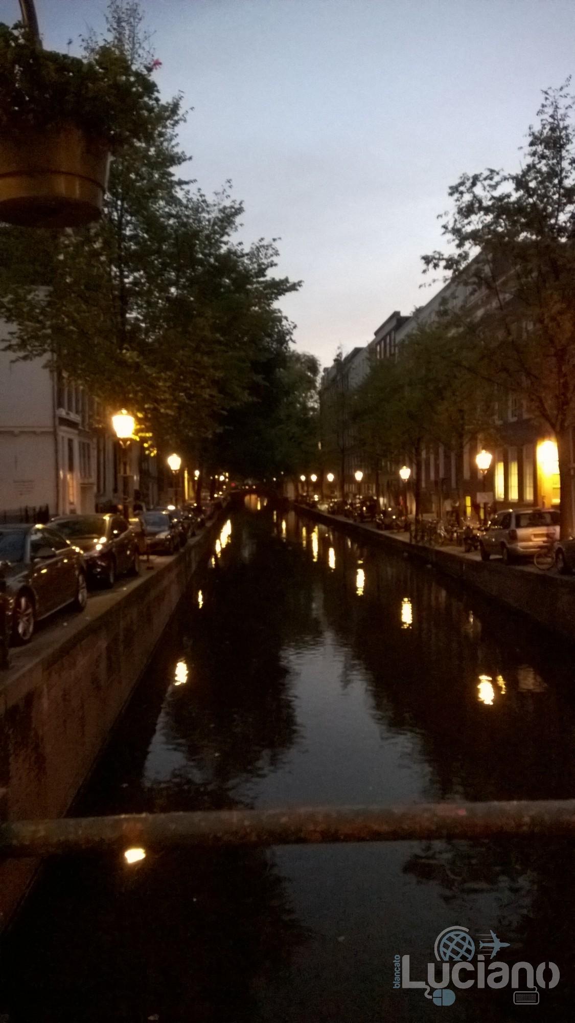 amsterdam-2014-vueling-lucianoblancatoit (46)
