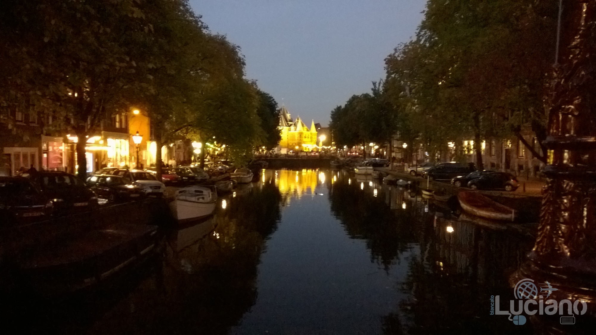 amsterdam-2014-vueling-lucianoblancatoit (47)