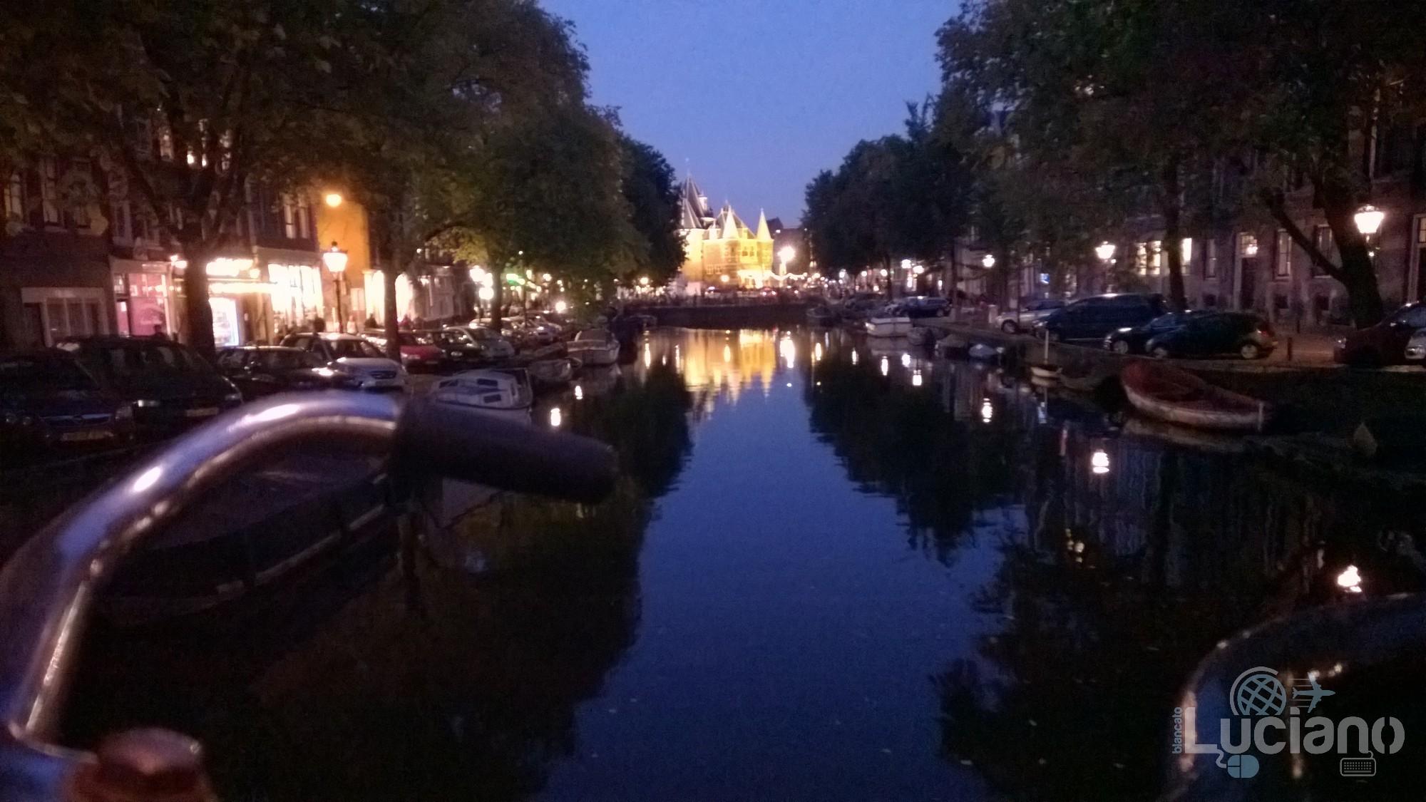 amsterdam-2014-vueling-lucianoblancatoit (50)