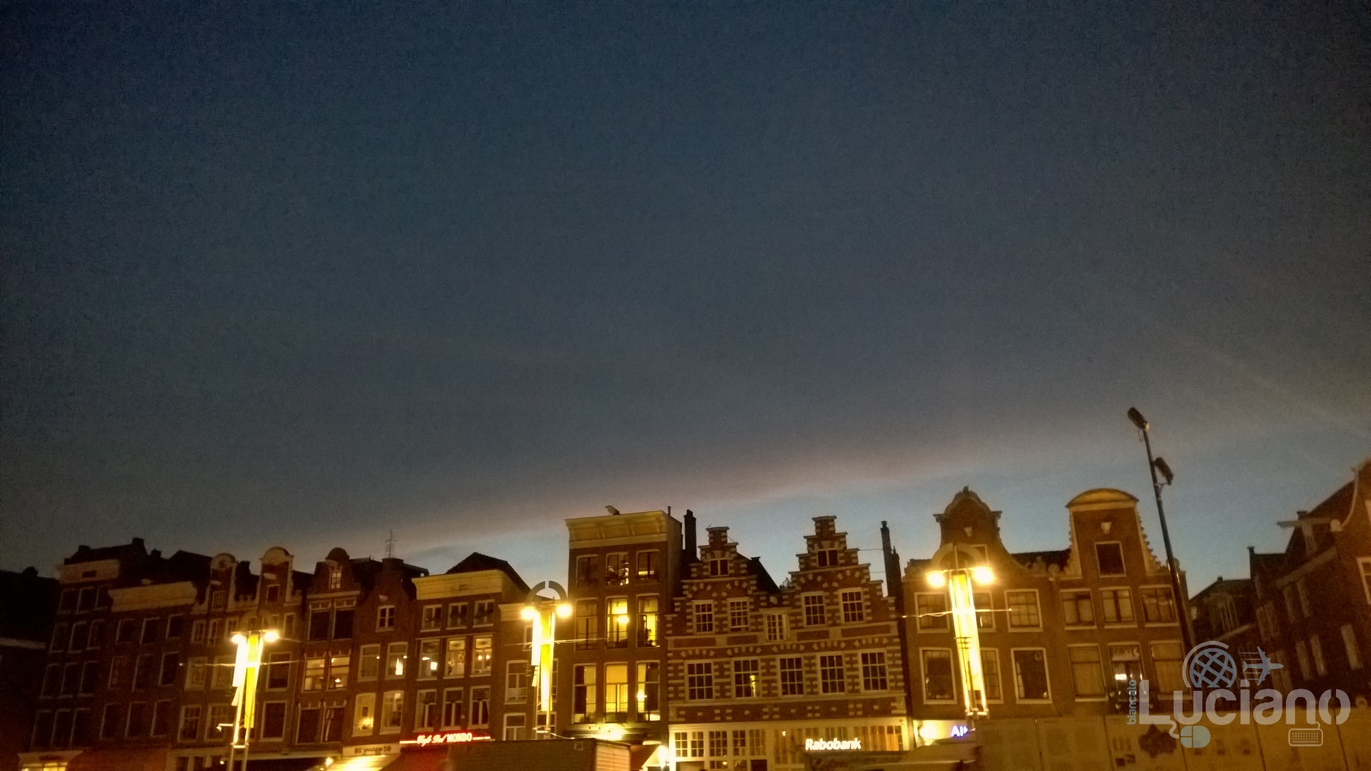 amsterdam-2014-vueling-lucianoblancatoit (56)