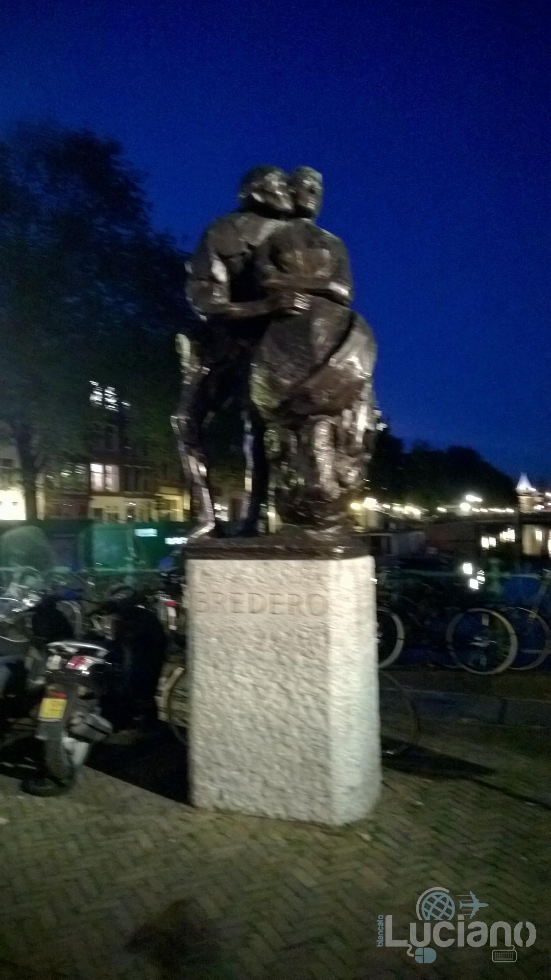 amsterdam-2014-vueling-lucianoblancatoit (58)
