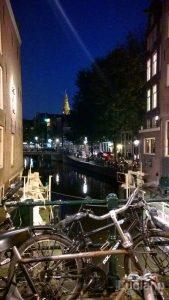 amsterdam-2014-vueling-lucianoblancatoit (62)
