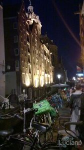 amsterdam-2014-vueling-lucianoblancatoit (63)