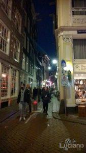 amsterdam-2014-vueling-lucianoblancatoit (64)