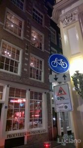 amsterdam-2014-vueling-lucianoblancatoit (65)
