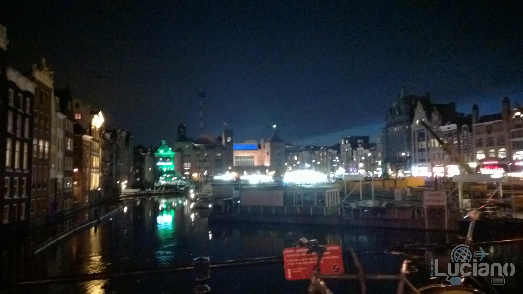 amsterdam-2014-vueling-lucianoblancatoit (67)