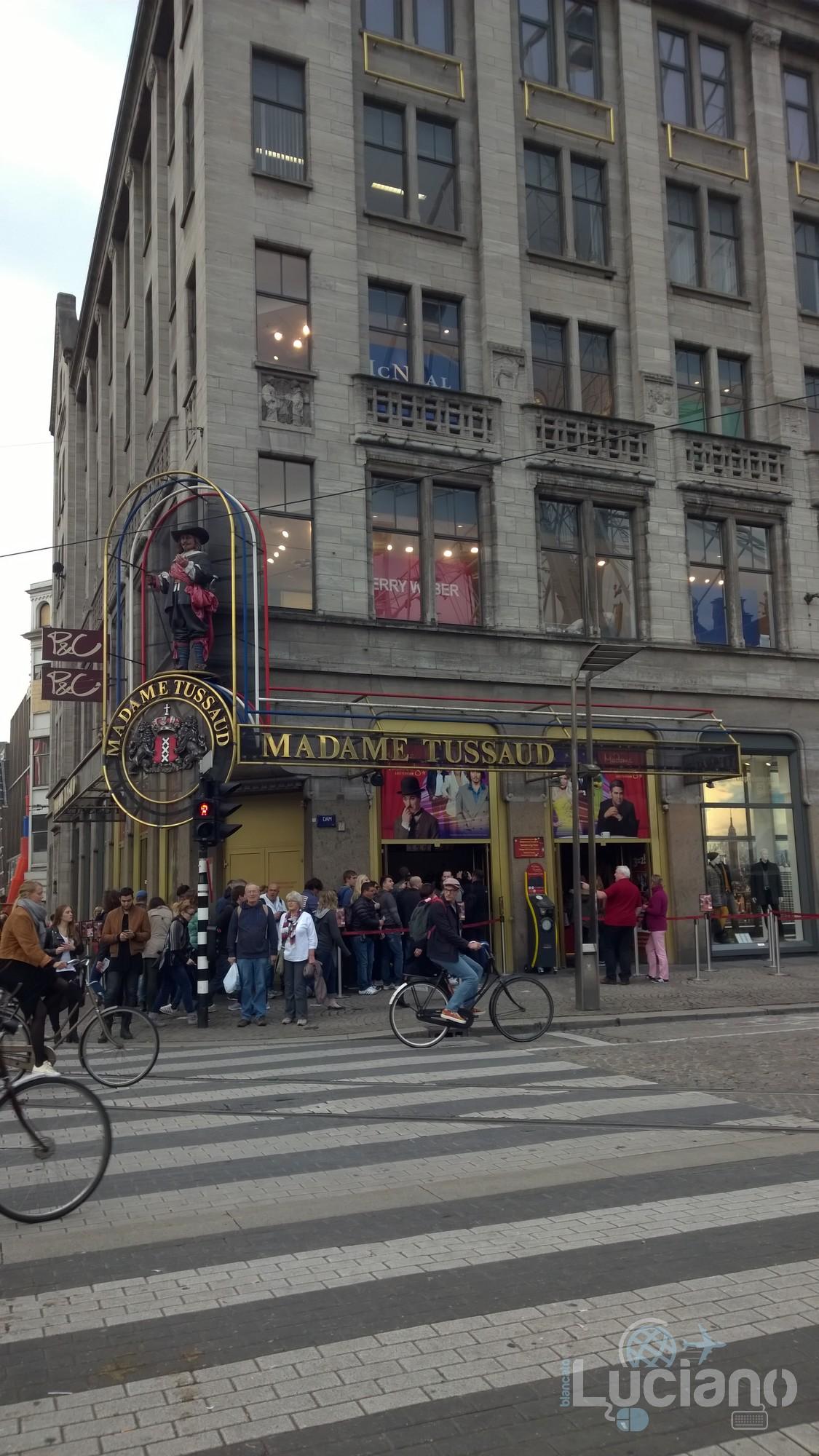 amsterdam-2014-vueling-lucianoblancatoit (72)