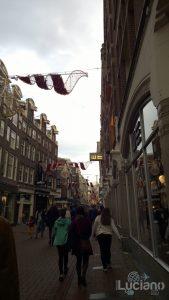 amsterdam-2014-vueling-lucianoblancatoit (73)