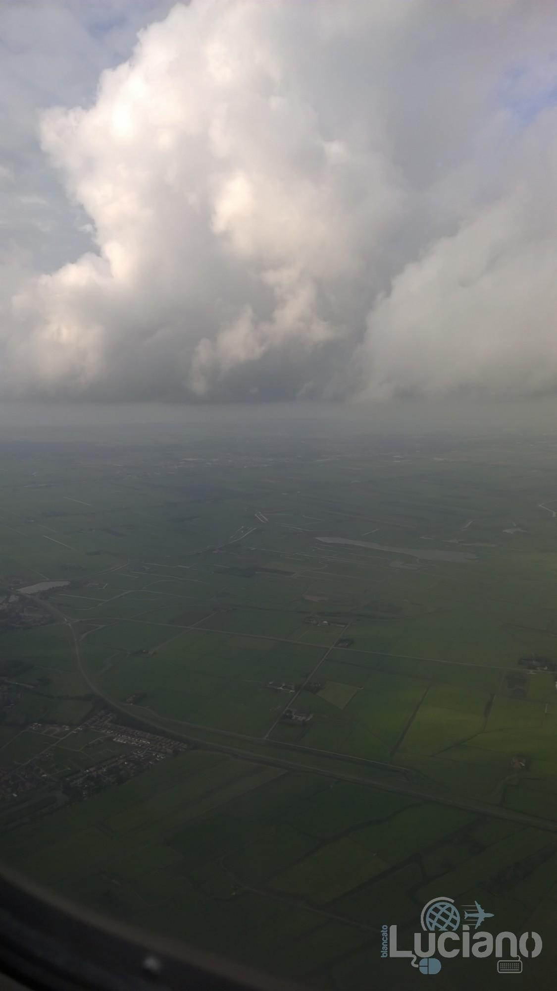 amsterdam-2014-vueling-lucianoblancatoit (8)