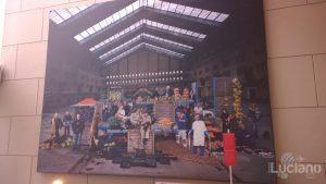 amsterdam-2014-vueling-lucianoblancatoit (80)