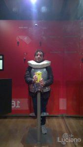 amsterdam-2014-vueling-lucianoblancatoit (84)