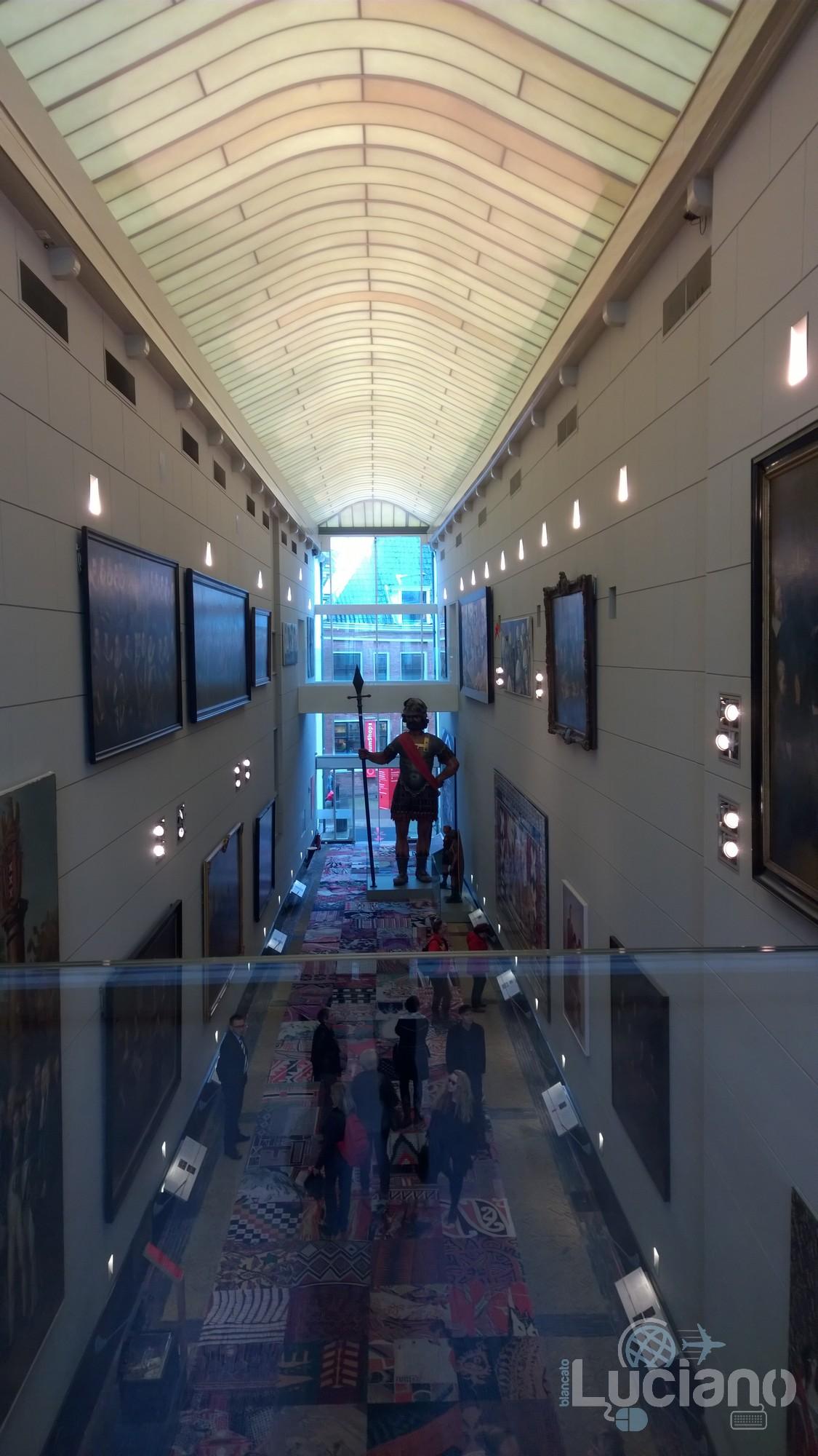 amsterdam-2014-vueling-lucianoblancatoit (90)