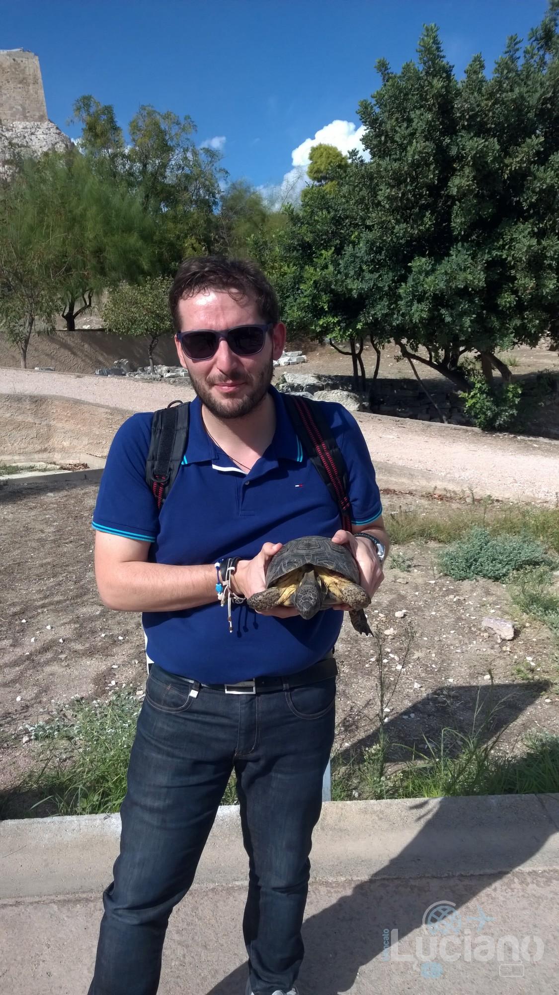 atene-vueling-lucianoblancato (34)