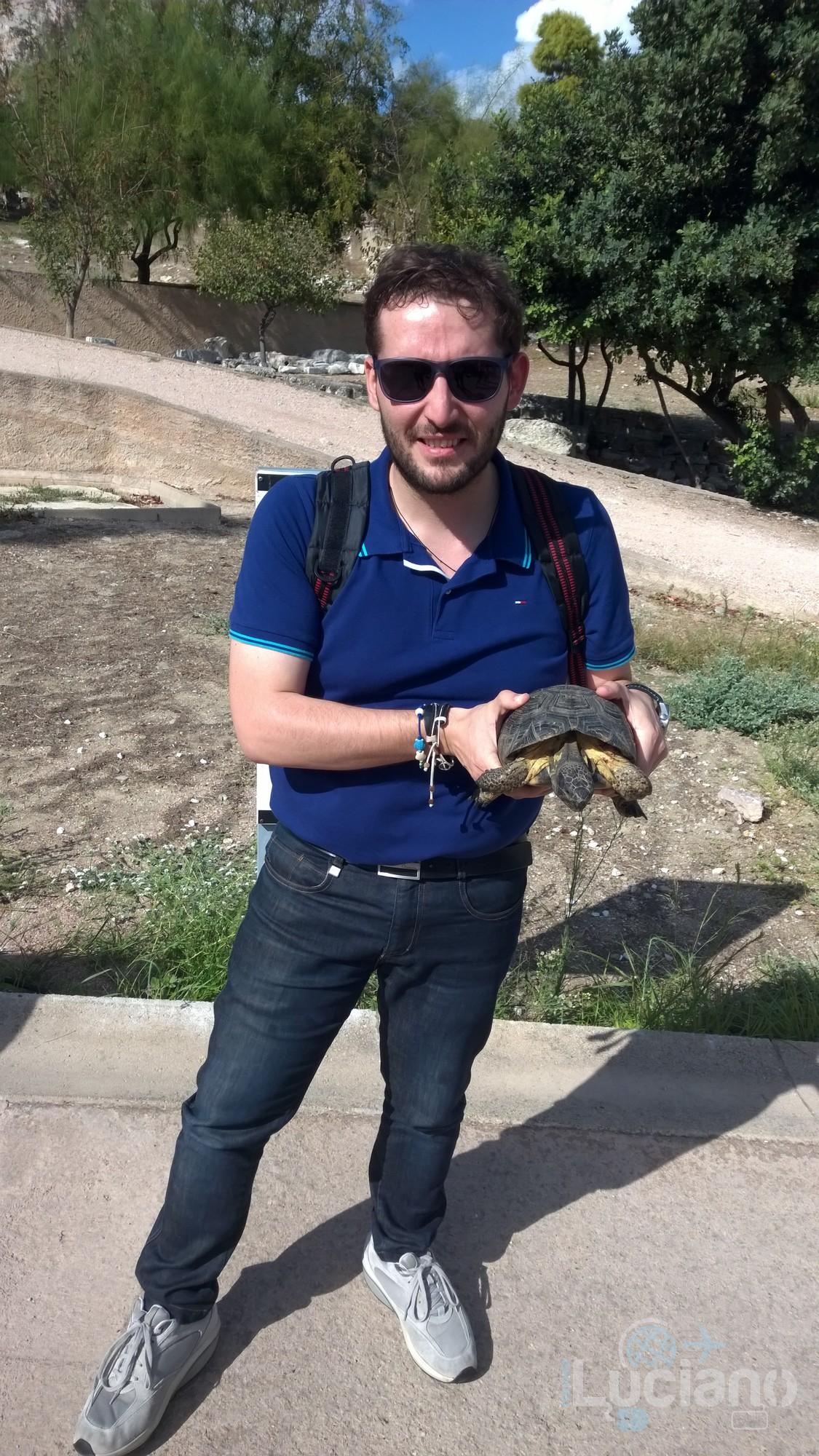 atene-vueling-lucianoblancato (35)