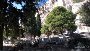 atene-vueling-lucianoblancato (46)