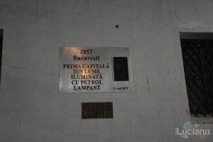 bucarest-wizzair-luciano-blancato (135)