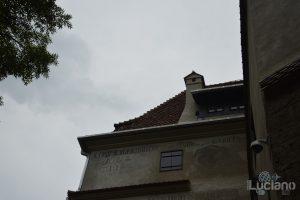 bucarest-wizzair-luciano-blancato (283)