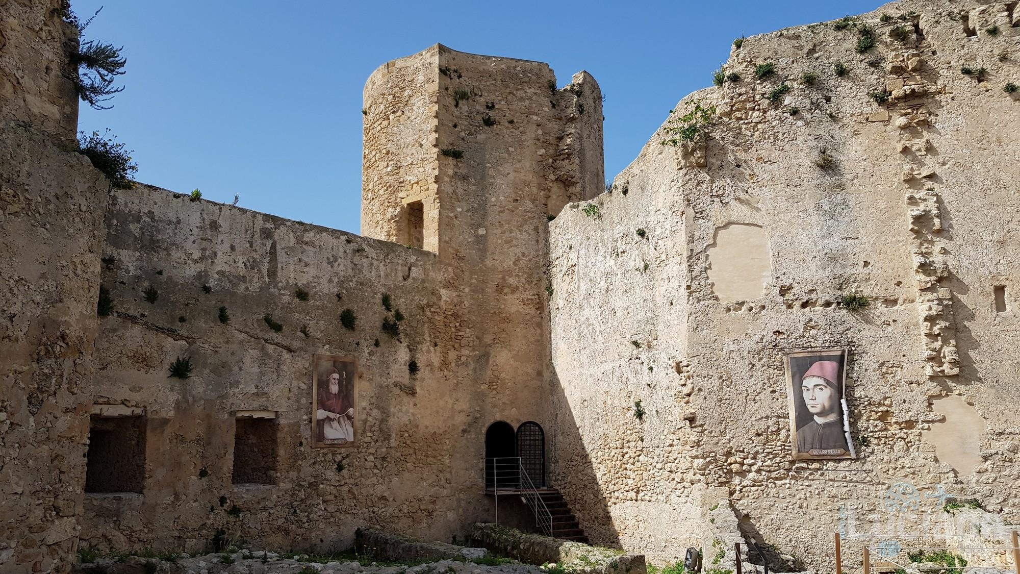castello-luna-sciacca-lucianoblancato (28)