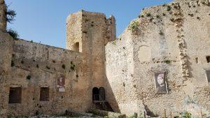 castello-luna-sciacca-lucianoblancato (29)