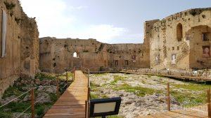 castello-luna-sciacca-lucianoblancato (31)