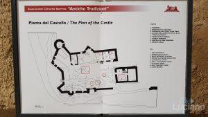 castello-luna-sciacca-lucianoblancato (37)