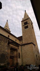 praga-vueling-lucianoblancato (145)