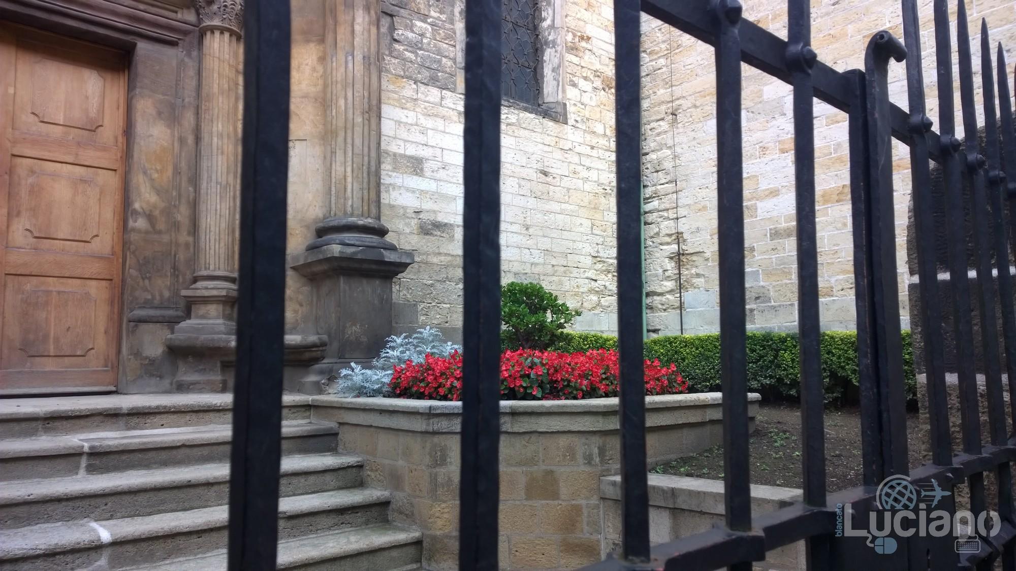 praga-vueling-lucianoblancato (146)