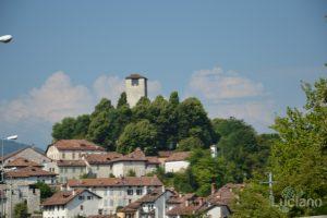 Feltre - Torre