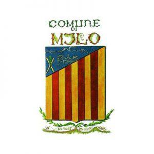 Comune di Milo - Sponsor #ViniMilo18