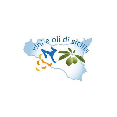 Vini e Oli di Sicilia - Sponsor #ViniMilo18