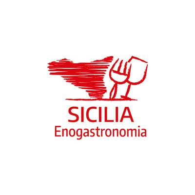 Sicilia Enogastronomia - Sponsor #ViniMilo18