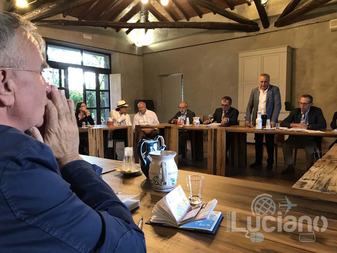 vinimilo2018-luciano-blancato-adv (62)