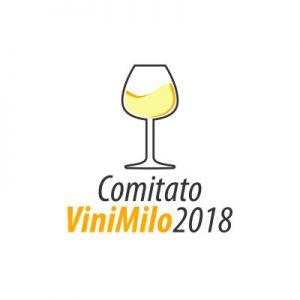 Comitato ViniMilo2018 - Sponsor #ViniMilo18