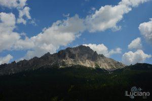 Dolomiti - Veneto