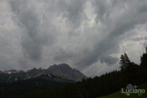 Dolomiti - Cime - Veneto