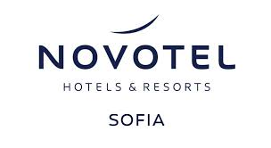 Novotel - SOFIA - Bulgaria