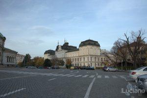 "pl. ""Sveti Aleksandar Nevski"", 1000 Sofia Center, Sofia, Bulgaria"