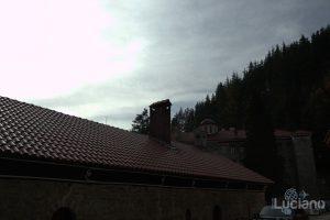 Monastero di Rila, Рилски Манастир, Rilski Manastir - Sofia - Bulgaria