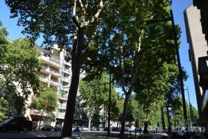 Corso Sempione - Milano - Lombardia - Italia