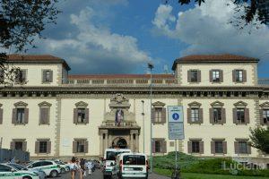 Comando Polizia Locale Milano - Lombardia - Italia