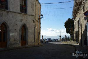 Comune di Petralia Soprana - Petralia Soprana - Palermo -  I Borghi più belli d'Italia - Borgo più bello d'Italia 2018