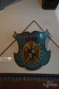castello-di-dracula-castello-di-bran-luciano-blancato (100)