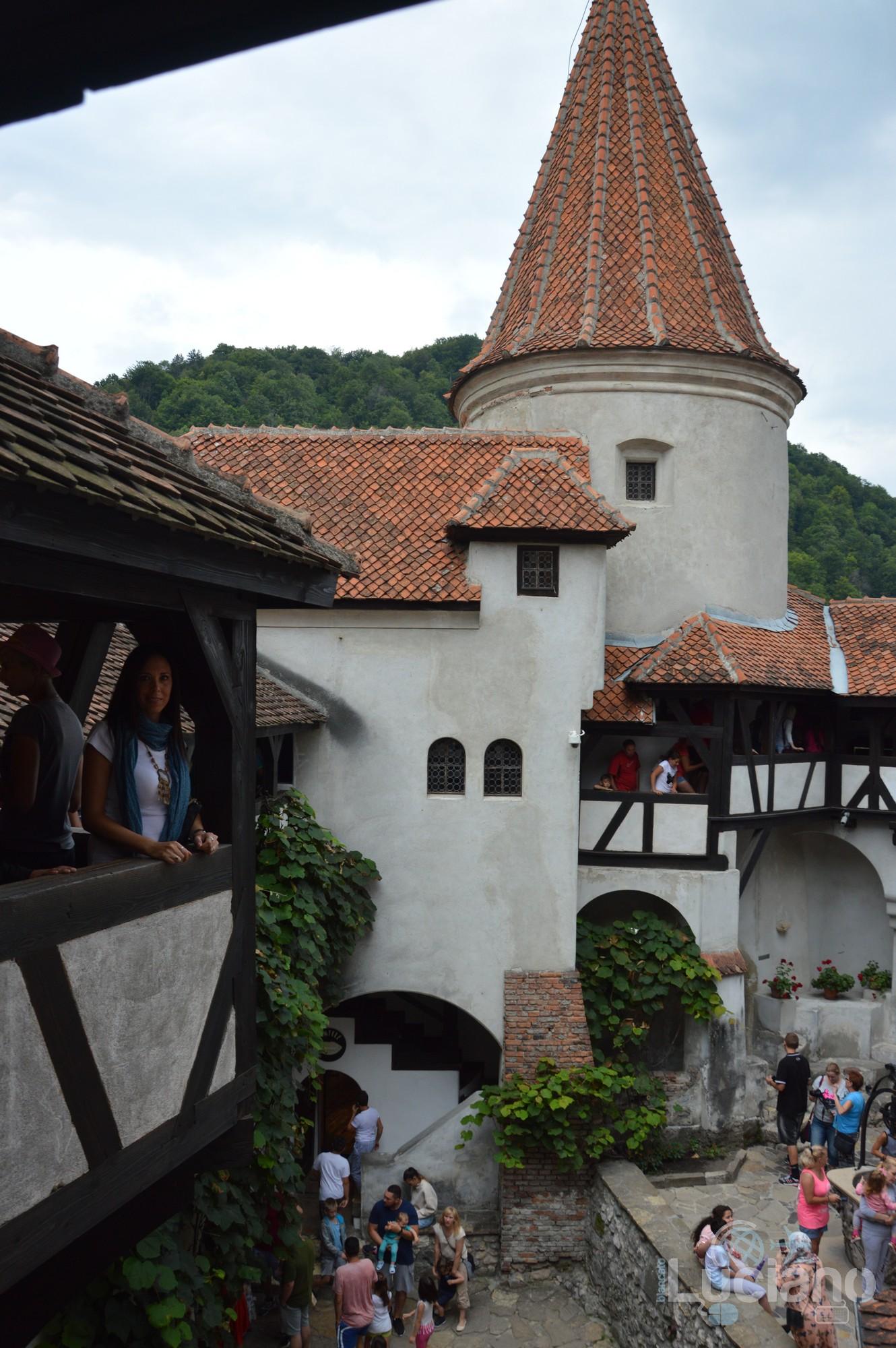 castello-di-dracula-castello-di-bran-luciano-blancato (107)