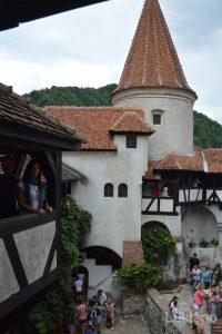 castello-di-dracula-castello-di-bran-luciano-blancato (108)