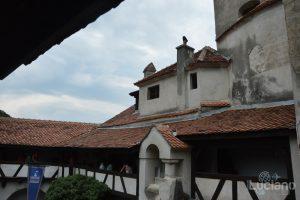 castello-di-dracula-castello-di-bran-luciano-blancato (111)