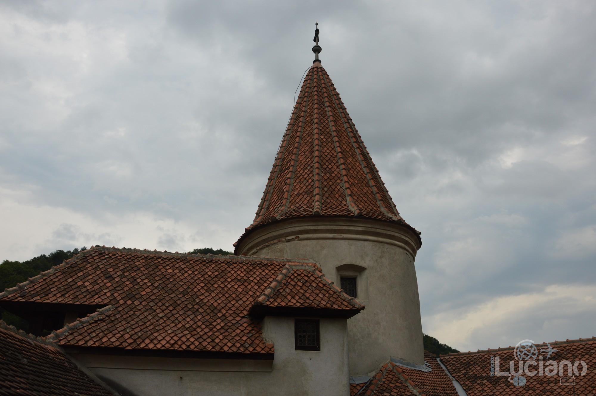 castello-di-dracula-castello-di-bran-luciano-blancato (112)