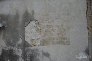 castello-di-dracula-castello-di-bran-luciano-blancato (113)
