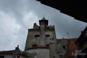castello-di-dracula-castello-di-bran-luciano-blancato (114)