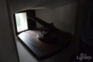 castello-di-dracula-castello-di-bran-luciano-blancato (115)
