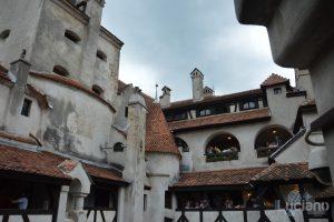 castello-di-dracula-castello-di-bran-luciano-blancato (118)